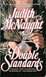 Double Standards, Judith McNaught, 0671733923