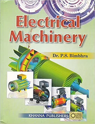 power electronics by p.s.bimbhra ebook
