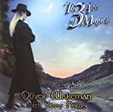 The 3 Ages of Magick by Oliver Wakeman (2013-11-05)