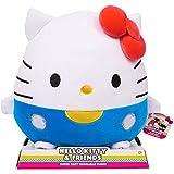 """Hello Kitty 9"""" Super Soft Plush"""
