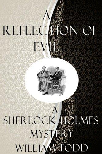a-sherlock-holmes-mystery-a-reflection-of-evil