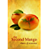 The Second Mango (The Mangoverse Book 1)