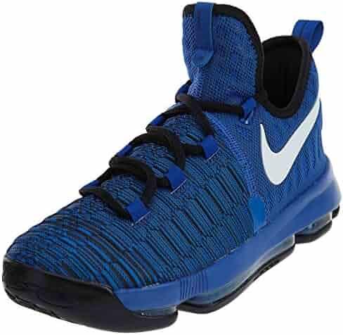 c9dc146719c38 Shopping SHOOBIZ4U - $100 to $200 - Shoes - Boys - Clothing, Shoes ...