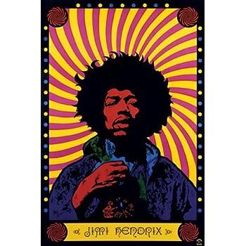 Best 25  Jimi hendrix poster ideas on Pinterest | Jimi hendrix ...