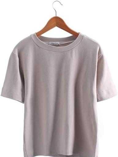 Camiseta Mujer Best Friends Camiseta Mujer Mujer Camisetas Vogue ...