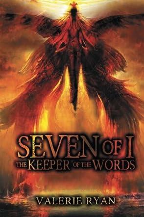 Seven of I