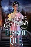 A Most Relentless Gentleman (Secrets of the Zodiac Book 7)