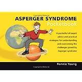 Asperger Syndrome Pocketbook