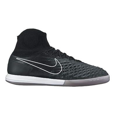 buy popular 3b5c5 25dd1 Nike Magistax Proximo II Dynamic Fit Indoor Shoes  Dark Grey  (7)