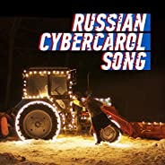 Russian Cybercarol Song