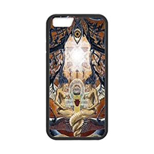 Case Cover For LG G3 Snake Phone Back Case Use Your Own Photo Art Print Design Hard Shell Protection FG070419