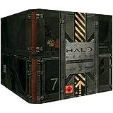 Halo Reach - Legendary Edition (uncut)