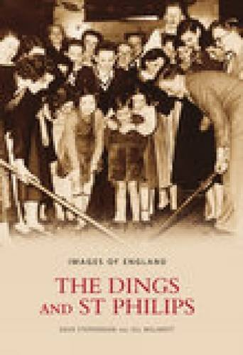 the-dings-and-st-philips-images-of-england