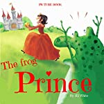 The Frog Prince | Jill White