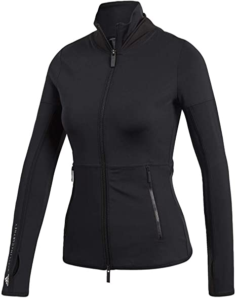 adidas Performance Essentials Midlayer Veste Femme: Amazon