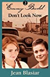 Emmy Budd, Don't Look Now, Jean Blasiar, 1936185148