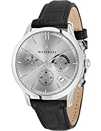 Maserati ricordo R8871633001 Mens quartz watch