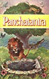 Panchatantra : The Complete Version, Sharma, Pandit V., 8171670652