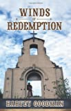img - for Winds of Redemption book / textbook / text book