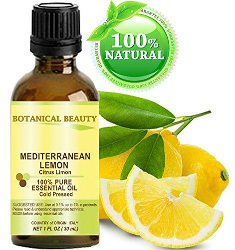 Mediterranean ESSENTIAL Therapeutic Premium Undiluted