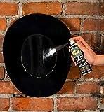 Bickmore Foaming Dark Hat Cleaner | Remove