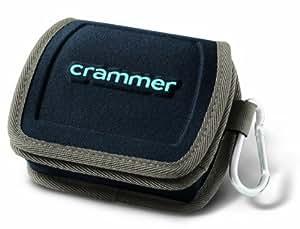 LeapFrog Crammer Case
