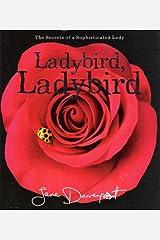 Ladybird, Ladybird Paperback