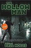 The Hollow Man (The Hollow Man Series Book 1)