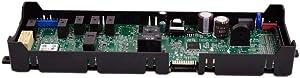 Whirlpool W11050557 Range Oven Control Board Genuine Original Equipment Manufacturer (OEM) Part