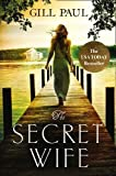 The Secret Wife by  Gill Paul in stock, buy online here
