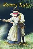 Bonny Kate, Mark Strength, 1425757952