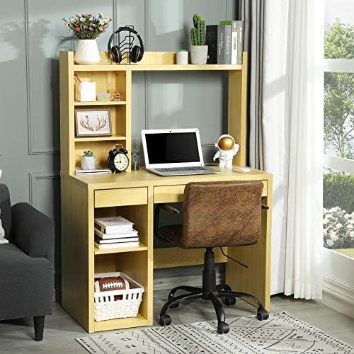 Itaar Computer Desk