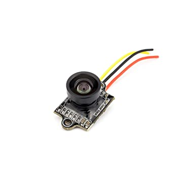 LaDicha Tinyhawk Indoor FPV Racing Drone Repuesto Cámara FPV ...