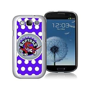 NBA Toronto Raptors Samsung Galaxy S3 i9300 Case Hot For NBA Fans By zeroCase WANGJING JINDA