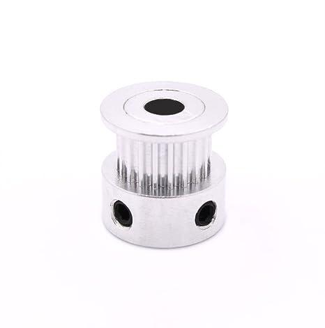 Zahnriemen Details zu  Reprap//CNC GT2 Meterware // GT2 open belt