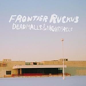 Deadmalls and Nightfalls