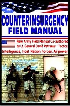 counterinsurgency field manual afghanistan edition pdf
