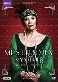 Mrs. Bradley Mysteries: The Complete Series (DVD)