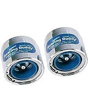 Bearing Buddy 42202 Marine Wheel Bearing Protector with Level Ring