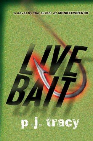 Live Bait Falcon Bait