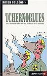 Tchernoblues par Belbéoch