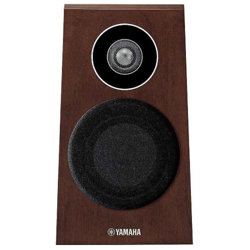 야마하 스피커 (1개) NS-B750