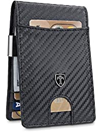 f925fed9706 Money Clip Wallet