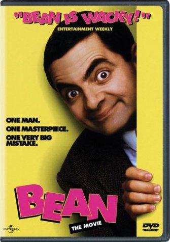 bean-the-movie-bilingual