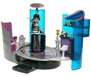 Bratz: Tokyo A Go-Go Playset