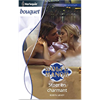 Stoer en charmant (Bouquet Book 3288)