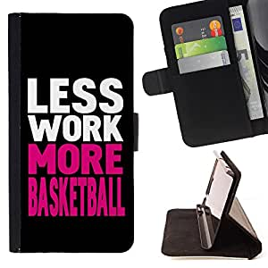 - Dream Catcher - - Premium PU Leather Wallet Case with Card Slots, Cash Compartment and Detachable Wrist Strap FOR Apple iPhone 4 4S 4G King case