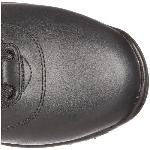 Sort Panter Magnum 0 voksen Unisex 8 Boot W80qwFp1q