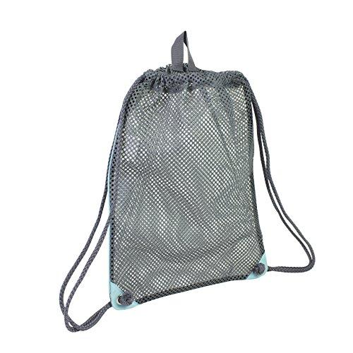 eastsport-mesh-drawstring-sackpack-mint-blue