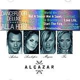 Dancefloor Deluxe by Alcazar